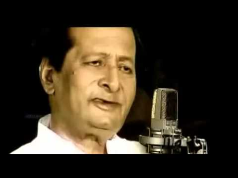 Bande Utkala Janani (Odisha's State Anthem)