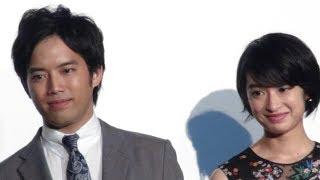ムビコレのチャンネル登録はこちら▷▷http://goo.gl/ruQ5N7 映画『世界は...