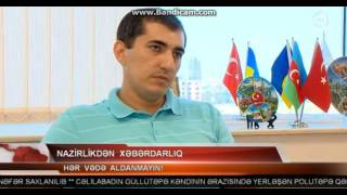 Xaricde Tehsil(itcc international training center caucasus -rehberi Şərif Salmanov ATV Xəbərin 21.00 buraxılışında., 2016-08-11T21:08:42.000Z)