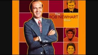 Inner City Band - Home to Emily (Theme from The Bob Newhart Show)