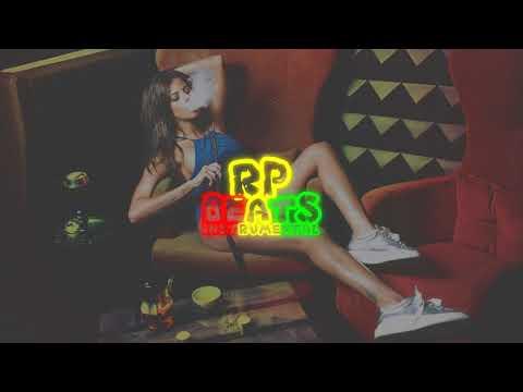 beat hip hop reggae rap instrumental 85bpm 2018