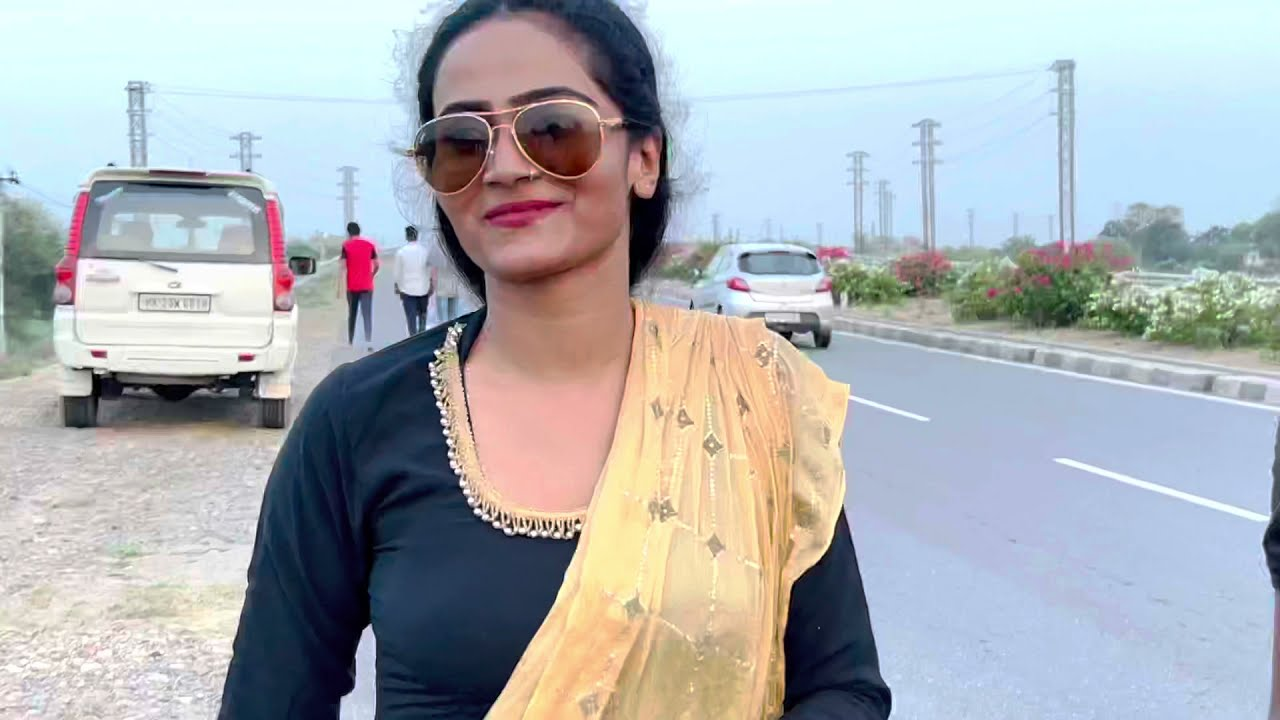 Desi Love Story Video Shooting Time 🤣🤣 || Behind Seen ||