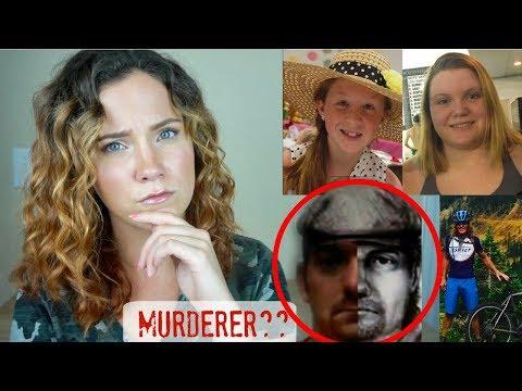 Delphi Murders | Tim Watkins Murder | Daniel Nations possibly the killer??
