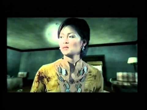 Achik & Siti Nordiana - Cinta Sebenar Cinta