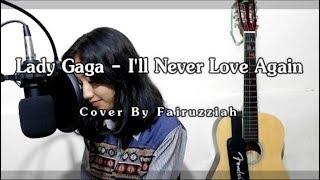 Lady Gaga - I