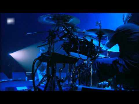 Limp Bizkit - My Generation (Live at Knotfest Japan 2014) *Official Pro Shot [HD1080p]