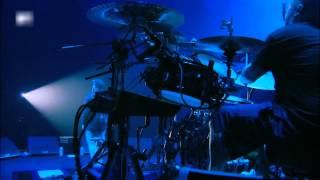 Limp Bizkit - My Generation (Live at Knotfest Japan 2014) *Official Pro Shot [HD1080p]