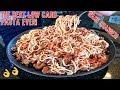 Healthy Low Carb Bodybuilding Pasta Recipe | GAMECHANGER!!