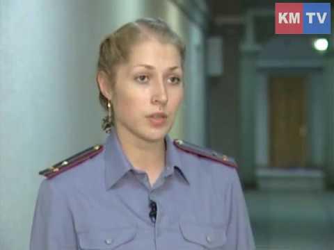 В Одинцовском районе ликвидирован склад контрафактных DVD