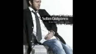 selim-glgren-durgun-ates