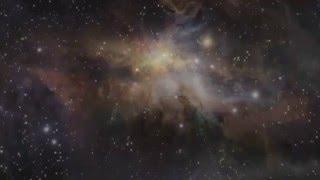 Paukščių takas ir kitos galaktikos