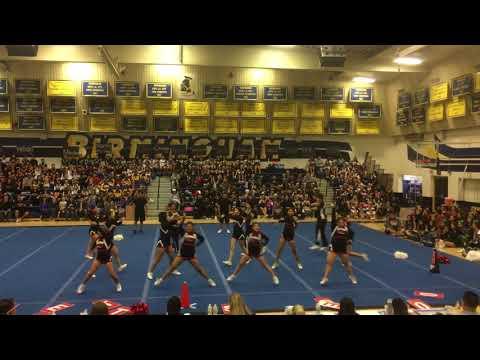 Arleta High School On Wikinow News Videos Facts