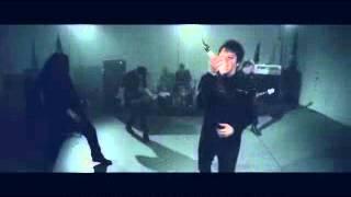 Nine Lashes - Anthem of the Lonely (sub español).avi