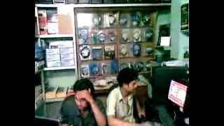Repeat youtube video MOST POPULER PC SALES&SERVICE CNTER @ chattagong bangladesh mp4