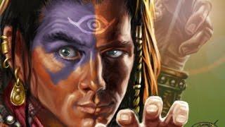 Nox Legendary Conjurer Part 88: Hecuba