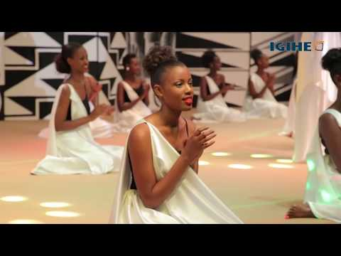 Full Event: Miss Rwanda 2018 Grand Finale