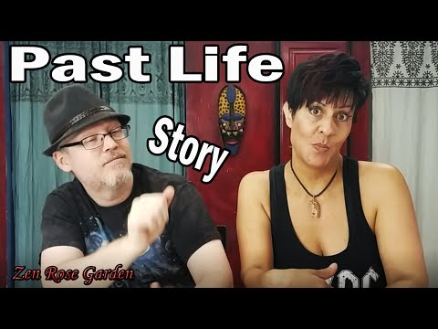 My Past Life Story, Past Life Regression Therapy, Past Life Reading, Past Life Regression Las Vegas,past,life,regression,therapy,reading,story,las,you,for,our,Michael Sealey,Joe T – Hypnotic Labs,past life story,my past life story,past life regression stories,past life regression,past life regression therapy,past life regression las vegas,past life regression session,past lives,past life,past life reading,past life regression hypnosis,past life regression near me,past life regression therapist,hypnosis for past life regression,reincarnation,hypnosis for past lives,Brian Weiss,Zen Rose Garden,dr brian weiss