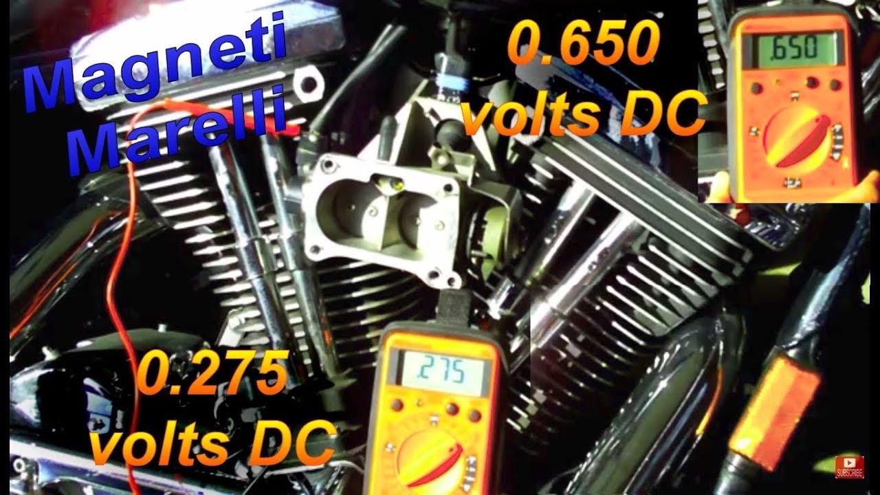 1996 Harley Davidson Ultra Classic Wiring Diagram Reset Harley Davidson Magneti Marelli Fuel Injection Tps