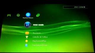 Como baixar jogos de graça na PlayStation network (psn)