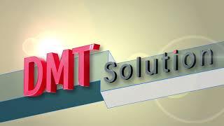 DMTsolution 보호필름 부착기
