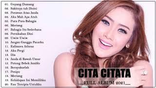 Download lagu Cita Citata Full Album 2020 - Cita Citata Best Of Full Song