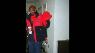 tha realest interview from 2000 part 2 dr dre diss