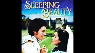 Sleeping Beauty 1987 OST - 07. Dare me