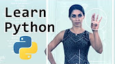 Python Programming Tutorials (Computer Science) - YouTube