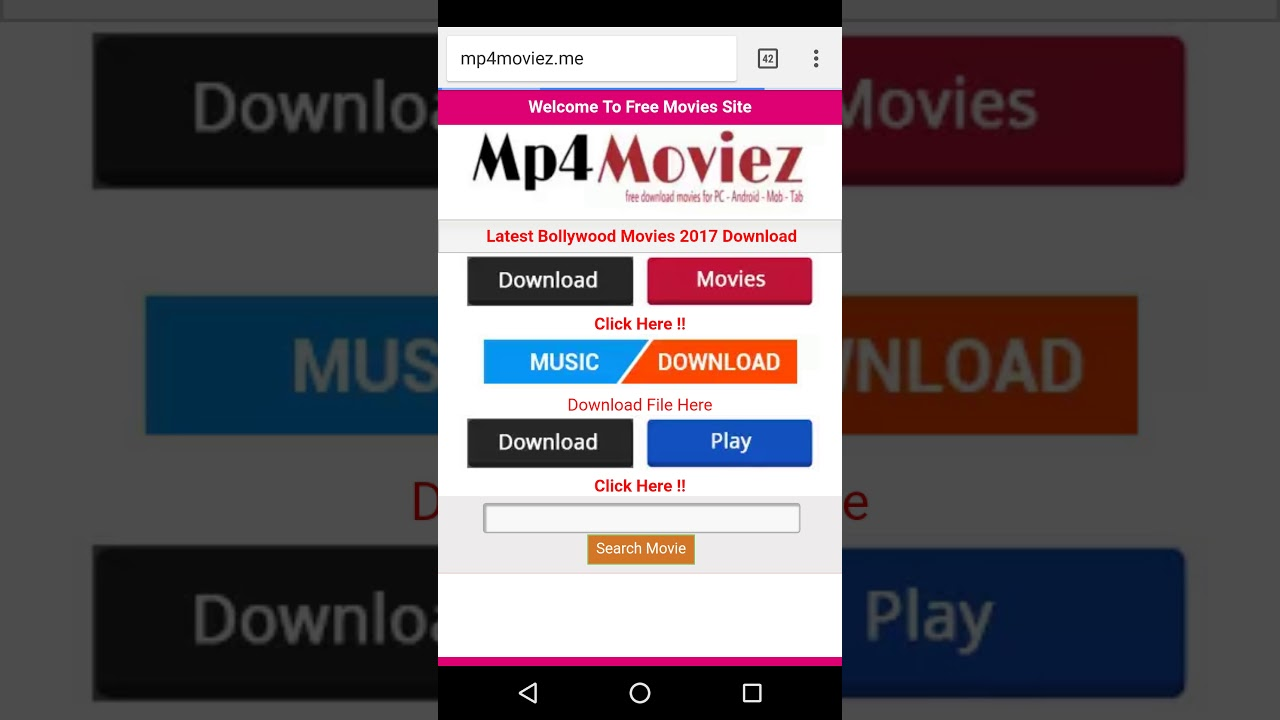 download insidious 3 in hindi filmywap