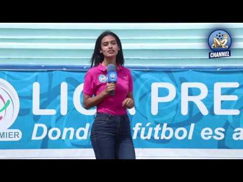 Resumen | Yalmakan Vs Orizaba | J22: Liga Premier Fmf