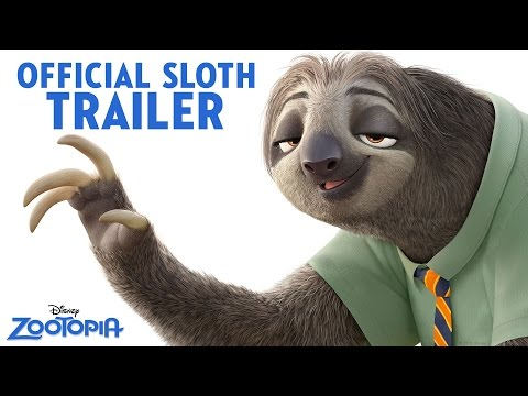 , Four Stars & Counting! Disney's Zootopia Teaches Real Human Lessons!