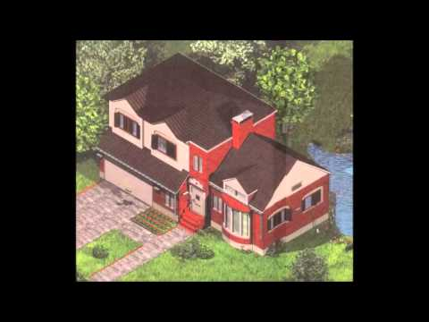 David Byrne & Brian Eno - Everything that Happens will Happen Today (Full Album)