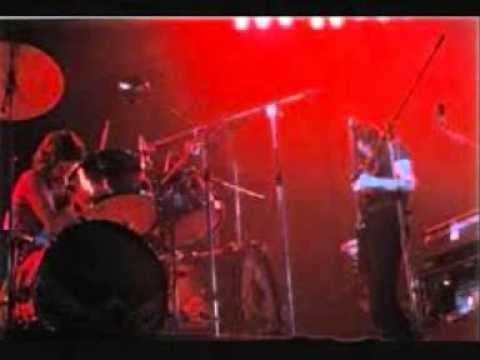 Pink Floyd - Live -  Altes Casino , Montreux Festival November 21 ,1970 ( Full Concert )