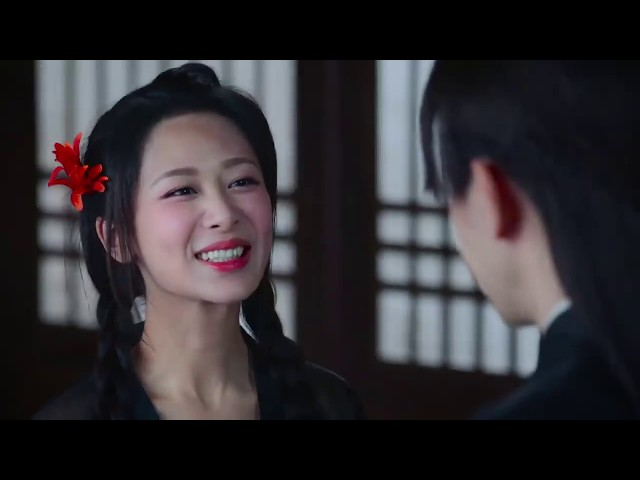 Top 5 Chinese Romantic Dramas   Hannah Rue