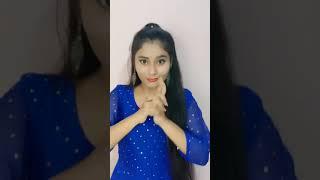 Tu Shayar hai Mai Teri shayari.. shorts