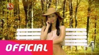 Cẩm Ly - Những Giấc Mơ Qua Rồi (Official Music Video)