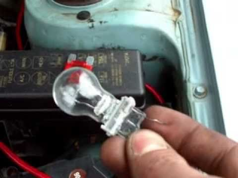 car capacitor wiring diagram audio bird digestive system blog charging discharging youtube stereo amplifier