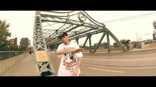 "Sean Strange- ""No Time"" (Music Video) Produced By Sean Strange"