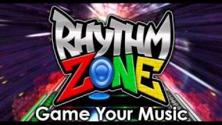 Rhythm Zone PC GAME (FULL DOWNLOAD LINK)