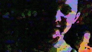 ЖЖ Was Here! @ Manhatten Exspress club (17.01.1995)  www.zhzhwashere.info