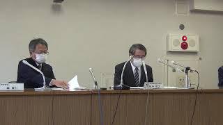小学校でクラスター 小樽市職員も感染画像