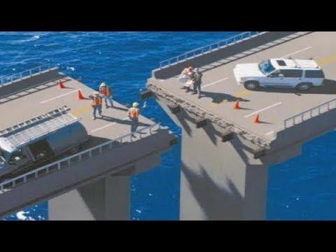 എഞ്ചിനീയറിംഗ് മണ്ടത്തരങ്ങൾ | Engineering Fails