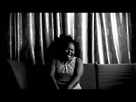 Hellen chats with Adora Mwape  (Musician/Actress)