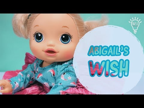 baby-alive-abigail-asks-for-a-new-sister-at-the-doll-house
