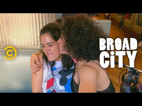 Broad City: The Final Season - Official Trailer