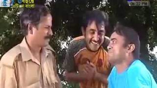 Bangla Natok 2015   Potro Mitali   পত্র মিতালী ft  Chanchal, AKM Hasan, Khus
