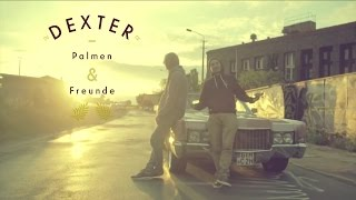 Dexter - Fahrtwind (mit Jaques Shure) [Official Version]