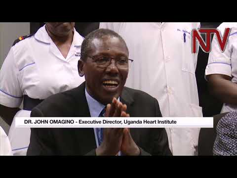 uganda-heart-institute-carries-out-second-heart-surgery
