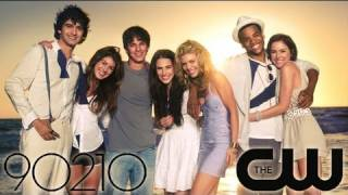 90210's New Season 4 Midseason Return Date Announced by The CW!