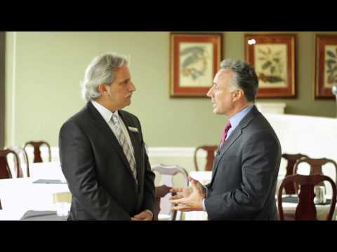 Mark Basla interview with Marc Chandler, Brown Brothers Harriman